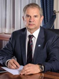 Gaál László